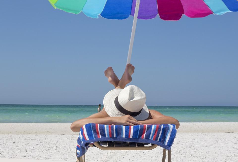 Vacation Sooner Reviews